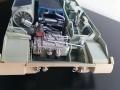 Meng Model 1/35 M2A3 Bradley W/BUSK III с интерьером