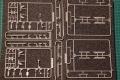 Обзор Kinetic 1/48 SU-33 Flanker D