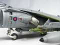 Airfix 1/72 BAe Harrier GR.7A
