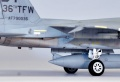 Hasegawa 1/72 F-15C б/н 79-036