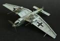 Моделист 1/72 Junkers Ju87G-1 Stuka