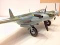 Revell 1/32 Mosquito Mk.IV