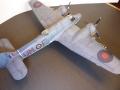 Tamiya 1/48 Beaufighter TF.Mk.X