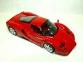 Tamiya 1/24 Ferrari Enzo