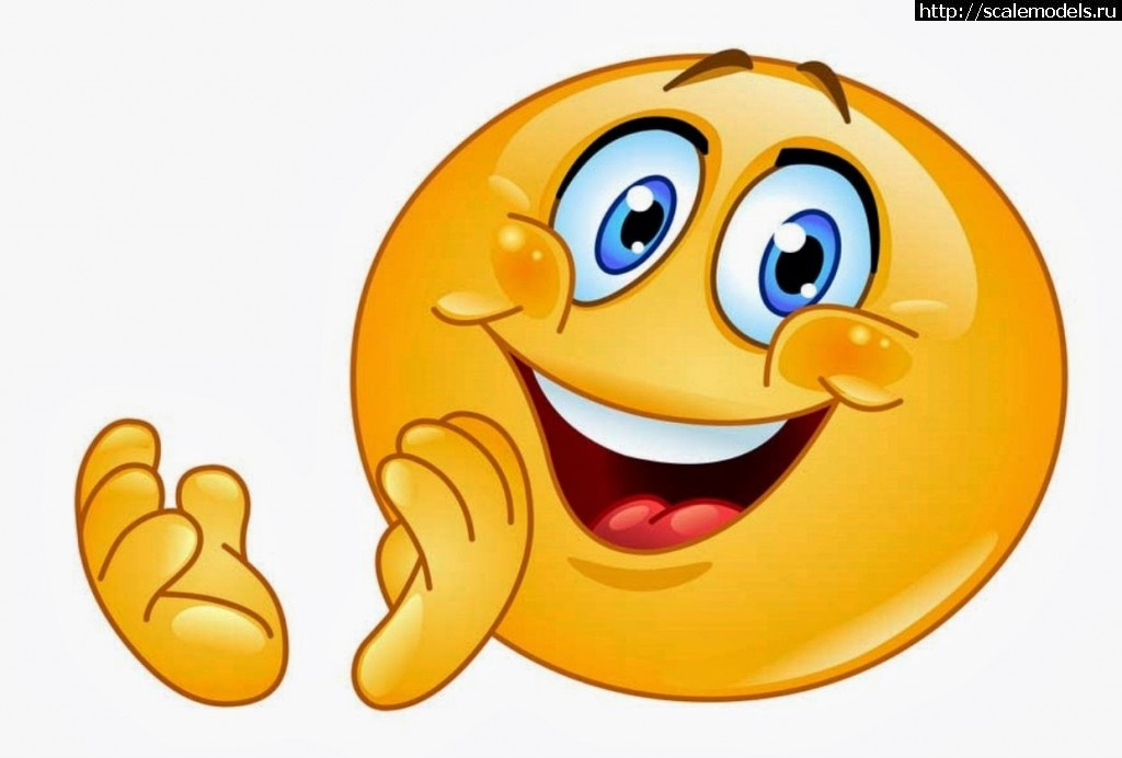 1459071202_clap-emoji.jpg