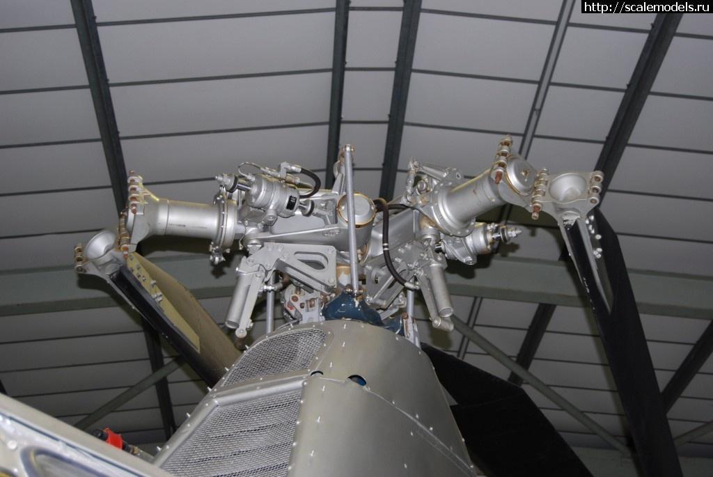 Walkaround Westland Dragonfly, Royal Navy Fleet Air Arm Museum, Yeovilton, Somerset, UK Закрыть окно
