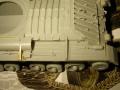 AFV vs MK IX Bronco 1/35 Valentine MK IV - сравнительный обзор