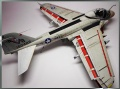 Hobby Boss 1/48 A-6E Intruder