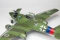 Tamiya 1/48 Me-262A-1a