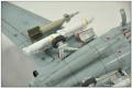 Italeri 1/72 Grumman A-6E Intruder