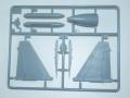 Обзор Trumpeter 1/72 Su-33 №01667