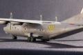 Восточный Экспресс 1/144 Ан-12БК