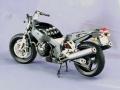 Tamiya 1/12 Honda CBR 1100XX