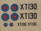 #1250878/ Турнир – Модели фирмы NOVO/FROG (Ностальгия) Закрыть окно