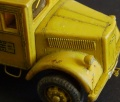 MAC Distribution 1/72 Opel Blitz 3t, late