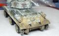 Dragon 1/35 T-34/76 1943 - История о пластилине