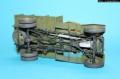 MiniArt 1/35 ГАЗ-ММ 1941 г.