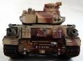 Meng 1/35 AMX-30B2