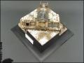 MasterBox 1/72 Мark Mk.I Female