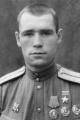 Звезда 1/48 Ла-5 Лт.Новикова