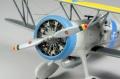 RS Models 1/72 F11C-2 Goshawk
