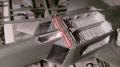 Academy 1/72 F-22A Raptor - 50 оттенков серого