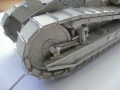Renault FT-17 1/28 Male M