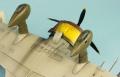 Special Hobby 1/48 Fokker D.XXI 3-й серии