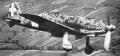 Обзор МАВИ 1/72 Macchi M.C.202 Folgore