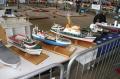 Выставка Model Expo 2016 Хельсинки, Финляндия.