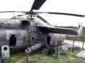 Трудяги Чернобыля