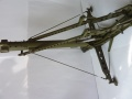 Armada Hobby 1/72 МАЗ-537 + Вышка 40В6