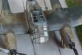 Great Wall Hobby 1/48 Fw-189 - Оживить Раму