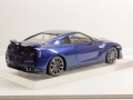 Aoshima 1/24 Nissan GT-R (R35) Fast and Furious 7