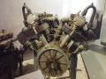 Самодел 1/72 Lloyd 40.08 Luftkreuzer