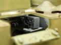Trumpeter 1/16 САУ СУ-100 30.04.1945 Tiergarten