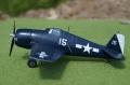Hasegawa 1/48 F6F-5 Hellcat