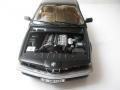 Моделист/Academy 1/24 BMW M635 CSi Sports coupe