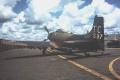 Обзор Legion 1/72 Douglas AH-1 Skyraider