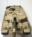 Tamiya 1/35 Challenger 1 (Mk.3)