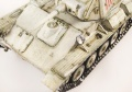 Miniart 1/35 Т-70М Сталинград