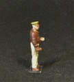 ICM 1/48 USAAF Pilot and Mechanic