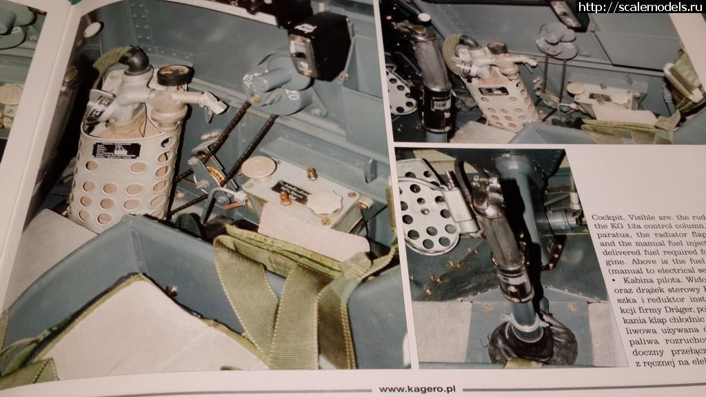 #1269053/ Bf 109E3 Tamiya 1/48 - ГОТОВО Закрыть окно