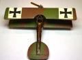 Roden 1/72 Albatros D.I