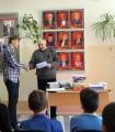 XVI Тобольская городская открытая выставка-конкурс
