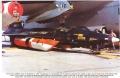 MPM 1/72 X-15A-2
