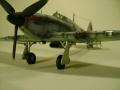 ARK Models  1/48 Hurricane  Mc.I - Харитон
