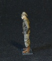 Verlinden 1/48 USAAF Fighter Pilot WWII