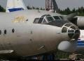 Roden 1/72 Ан-12БК ВВС СССР