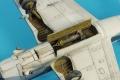 Academy 1/72 SB2C-4 Helldiver